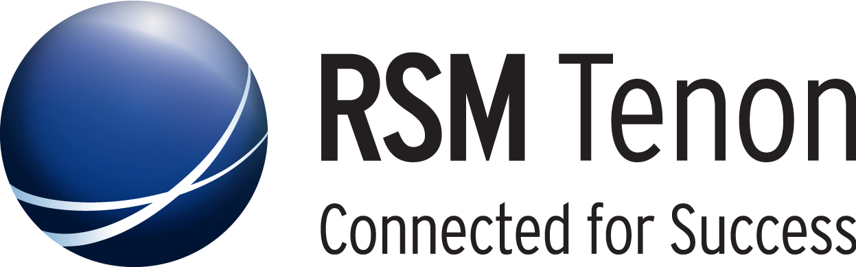 RSM TENON